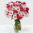 The Sweet Surprises® Bouquet FTD