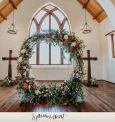 The Wedding Ring Ceremony