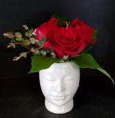 Thinking of U!!! Fresh Floral Design
