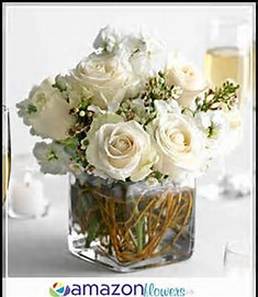 Thinking Of You Arrangement in Lexington, NC | RAE'S NORTH POINT FLORIST INC.