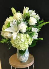Thinking of You Florist Choice Designed Bouquet