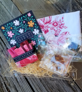 Thinking of You Gift Set