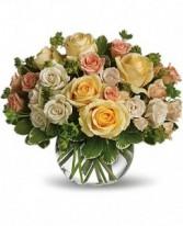 This Magic Moment Floral Arrangement