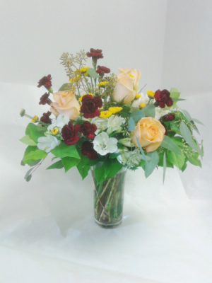 Thoughts of Fall  in Tottenham, ON | TOTTENHAM FLOWERS & GIFTS