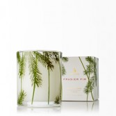 Thymes - Frasier Fir Candle - 6.5 oz.