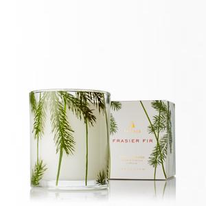 Thymes - Frasier Fir Candle - 6.5 oz.