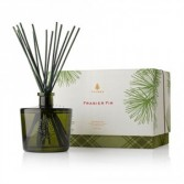 Thymes - Frasier Fir Reed Diffuser - 7.5 oz.