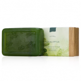 Thymes Bar Soap Thymes Fragrance
