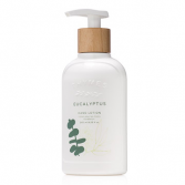 Thymes Hand Lotion Thymes Fragrance