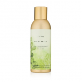 Thymes Home Fragrance Mist Thymes Fragrance