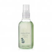 Thymes Petite Body Wash Thymes Fragrance