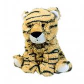 Tiger Warmie
