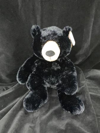 Timberland Teddy Bear