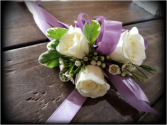 Tiny Dancer Wrist Corsage 03