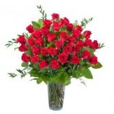 Room Full of Roses Fresh Flower Arrangement