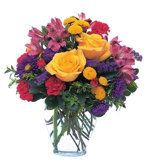 To Brighten your Day Best Seller in Katy, TX | KD'S FLORIST & GIFTS