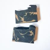 Tobacco Luxury Soap