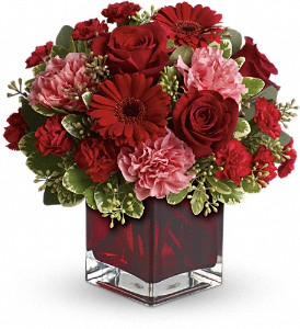 Together Forever by Teleflora