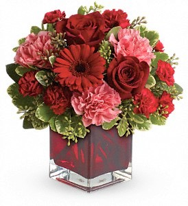 Teleflora's Together Forever T05N430A