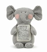 Tons of Love Elephant