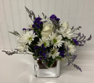 Touch of Bliss  in Easton, MD | ROBINS NEST FLORAL AND GARDEN CENTER