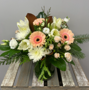 Touch of Class  in Etobicoke, ON | THE POTTY PLANTER FLORIST