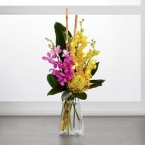 Touch of Tropics™ Bouquet