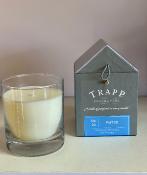 Trapp Candles Luxury Candles in Stuart, FL | Magnolia's Flower Shop