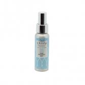 Trapp Room Spray #67: Fine Linen Room Spray