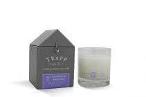 Trapp Signature Candle #25: Lavender de Provence Candle
