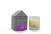Trapp Signature Candle #60: Jasmine Gardenia Candle