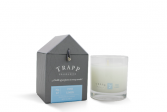 Trapp Signature Candle #67: Fine Linen Candle