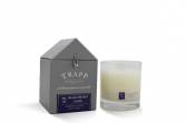 Trapp Signature Candle #70: Black Orchid Ylang Candle