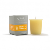 Trapp Votive #08: Fresh Tuberose Candle