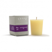 Trapp Votive #14: Mediterranean Fig Candle