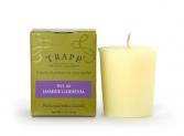 Trapp Votive #60: Jasmine Gardenia Candle