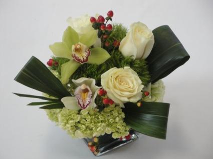 TREASURE  - Just Because Flowers  Prince George BC:   AMAPOLA BLOSSOMS, Flowers Prince George BC,   Flowers & Chocolates Prince George BC