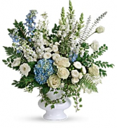 Treasured and Beloved Bouquet  T283-8A