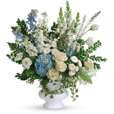 Treasured and Beloved Bouquet - T283-8A