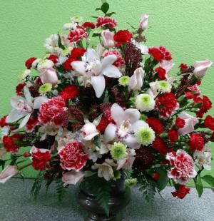 Treasured Memories  in Osoyoos, BC | Osoyoos Flowers