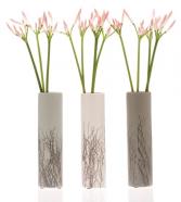 Tree Bud Vase by Chive Gift Item
