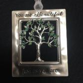 Tree Ornament Hanging Ornament