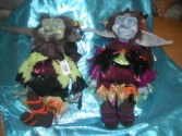 trolls katherines collection