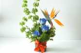 Tropical Arrangement TROP01