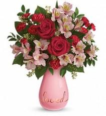 Tru Lovelies Valentine's