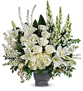 True Horion  in Forney, TX   Kim's Creations Flowers, Gifts and More