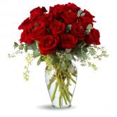 True Love Red