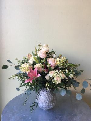 True Lovelies  in La Grande, OR   FITZGERALD FLOWERS