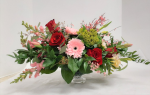 True Romance  in Tottenham, ON | TOTTENHAM FLOWERS & GIFTS