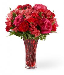 Truest Love Bouquet